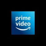 Prime Video mod apk