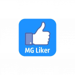 MG Likers - Auto Likes APK