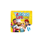 Youtubers Life: Gaming Channel Mod APK Download v1.6.2 for Android