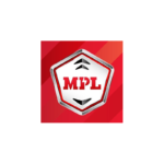 MPL APK Download V1.0.51 For Android