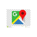 Google Maps APK Download V10.40.2 for Android