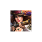 Guns of Glory APK Download v5.6.1 for Android