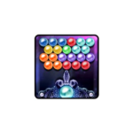 Shoot Bubble Deluxe v4.6 Latest Version APK Download for Android