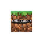 Minecraft – Pocket Edition APK Download v1.16.1.02 for Android