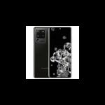 Best Apple Smartphone with Waterproof List 2020 (Full Reviews)