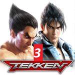 Tekken 3 Mod APK