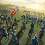 War and Peace Civil War APK