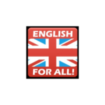 English for all! Pro Mod apk