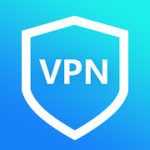 Speedy Quark VPN Mod APK