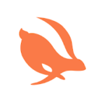 Turbo VPN Lite Mod APK