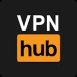 VPNhub MOD APK