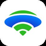 UFO VPN Mod APK
