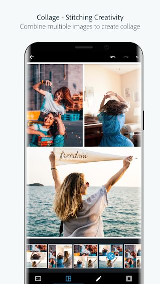 adobe photoshop mod apk for android