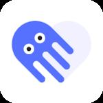 Octopus Premium Mod APK