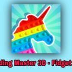 Trading Master 3D MOD APK