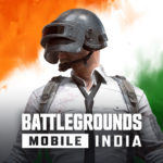Battleground Mobile India Mod APK