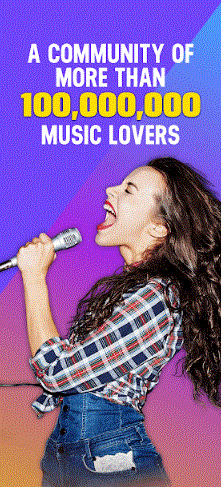 starmaker mod apk (unlimited coin)
