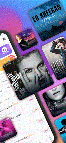 starmaker mod apk unlimited gold coins